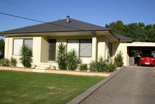 119 Steicke Road, Beverford, Vic 3590