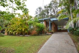 52 Dews Avenue, Toormina, NSW 2452