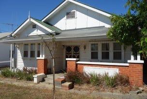 59 Kars Street, Maryborough, Vic 3465