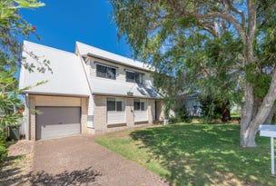 114 Macquarie Grove, Caves Beach, NSW 2281