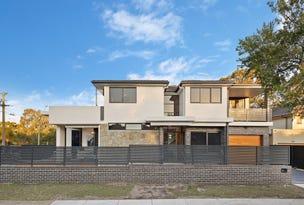 2 Nirranda Street, Concord West, NSW 2138