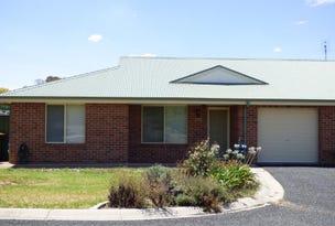 20/121 Adina Court Mackay Street, Cootamundra, NSW 2590