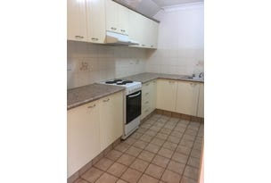 Daisy Hill, address available on request