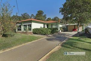 44 The Trongate, Killingworth, NSW 2278