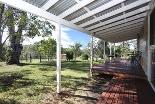 7 Uralla Rd, East Kurrajong, NSW 2758