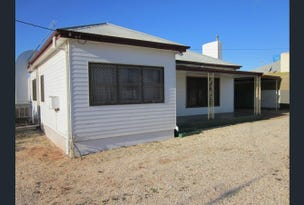 6 Rockwell Street, Broken Hill, NSW 2880
