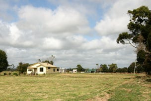 9 Blameys Road, Christmas Hills, Tas 7330
