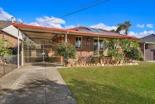 32 Matthew Avenue, Heckenberg, NSW 2168
