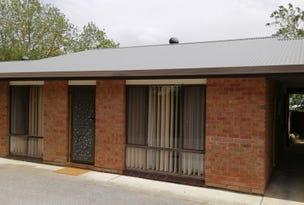 5/1 Cromer Road, Birdwood, SA 5234