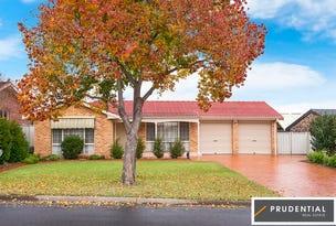 29 Valley View Drive, Narellan, NSW 2567