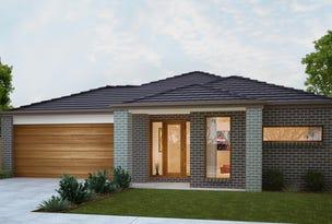 Lot 2127 Grantchester Ave (Aston Hills), Mount Barker, SA 5251