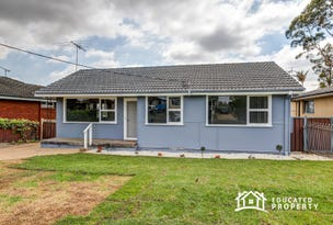 31 Doncaster Avenue, Narellan, NSW 2567