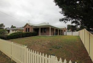 393 Argyle Street, Picton, NSW 2571