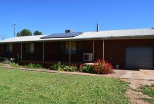 629 Henry Parkes Way, Parkes, NSW 2870