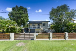 739 Summerland Way, Grafton, NSW 2460