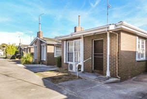 4/110 Francis Street, Bairnsdale, Vic 3875