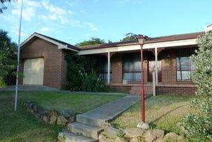 71 Wynella Street, Gulgong, NSW 2852