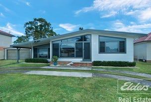 4 Rosmar Street, Lambton, NSW 2299