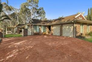 15 Forster Avenue, Watanobbi, NSW 2259