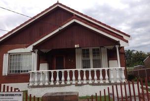 19 Robertson Street, Campsie, NSW 2194