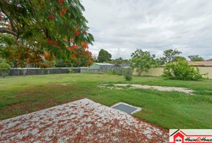 31D Pelican Parade, Jacobs Well, Qld 4208