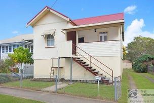 119 Union Street, South Lismore, NSW 2480