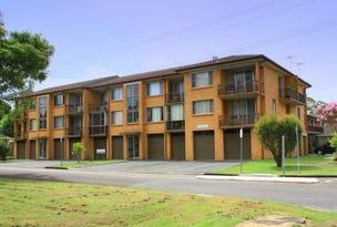 8/20 'Acacia Apartments' Newry Street, Urunga, NSW 2455