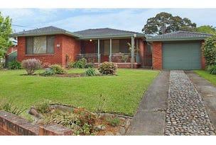 19 Bombala Street, Pendle Hill, NSW 2145