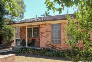 1/5 Curtis Street, Singleton, NSW 2330