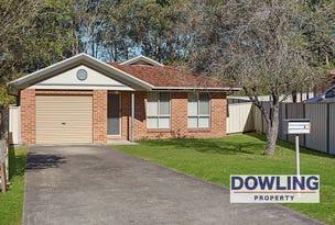 10 Courtney Close, Wallsend, NSW 2287