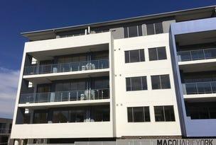 D29/8 Myrtle Street, Prospect, NSW 2148