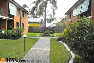 1/73 Lower King Street, Caboolture, Qld 4510