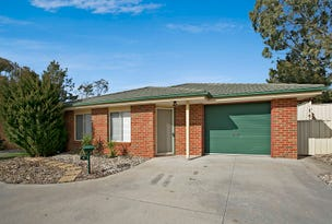 8 Kate Close, Kennington, Vic 3550