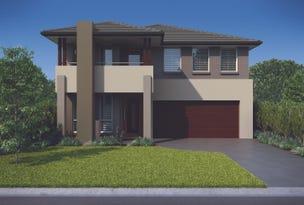 Lot 5 McCarthy Street, Kellyville, NSW 2155