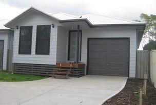 A/129 Rawson, Kurri Kurri, NSW 2327