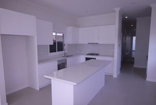 140 Chetwynd Rd, Guildford, NSW 2161