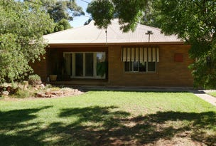 2577 Irrigation Way (East) Rd, Leeton, NSW 2705