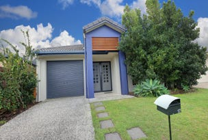17 Huntley Place, Caloundra West, Qld 4551