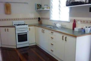 82.. Canberra Street, North Mackay, Qld 4740