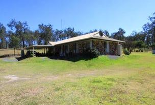 944 Old Esk Road, Taromeo, Qld 4306