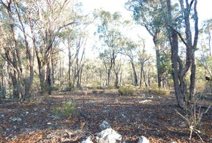 Lot 36, Good Good Fire Trail, Jerangle, NSW 2630