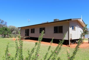 122 Murweh Drive, Charleville, Qld 4470