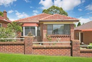 90 Elizabeth Street, Mayfield, NSW 2304