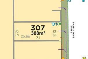 Lot 307 Shallcross Street, Yangebup, Yangebup, WA 6164