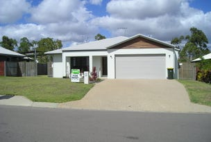 29 Woodwark Drive, Bushland Beach, Qld 4818