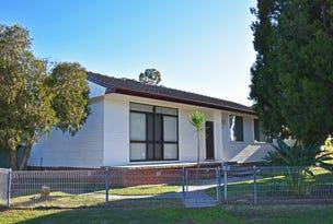 8 Carpenter Street, Raymond Terrace, NSW 2324