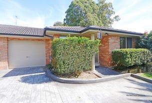 3/46 Croudace Road, Elermore Vale, NSW 2287