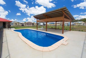 16 Price Street, Chinchilla, Qld 4413