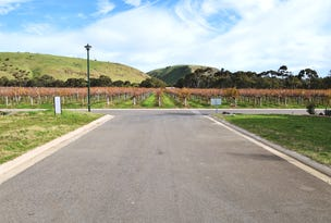 Lot 267 & 268, 5 & 6 The Vines Drive, Normanville, SA 5204