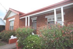 1/340 Brunker Road, Adamstown, NSW 2289